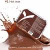 Chocolate_680