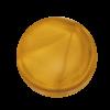 ACTIVE_GOLD_strip_wax_800ml_top