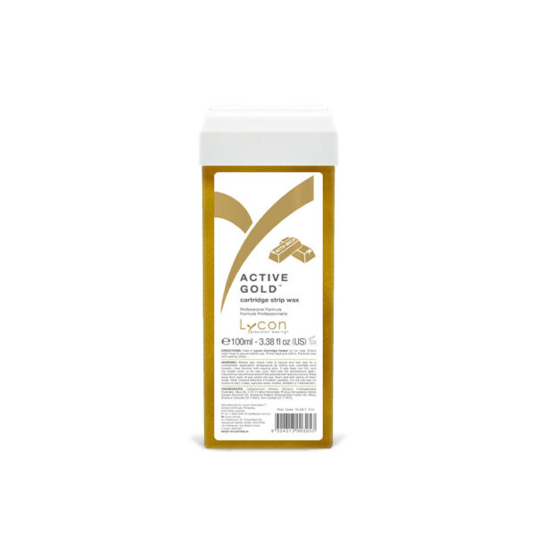 Active-Gold_Strip-Wax_100ml_WEB-1