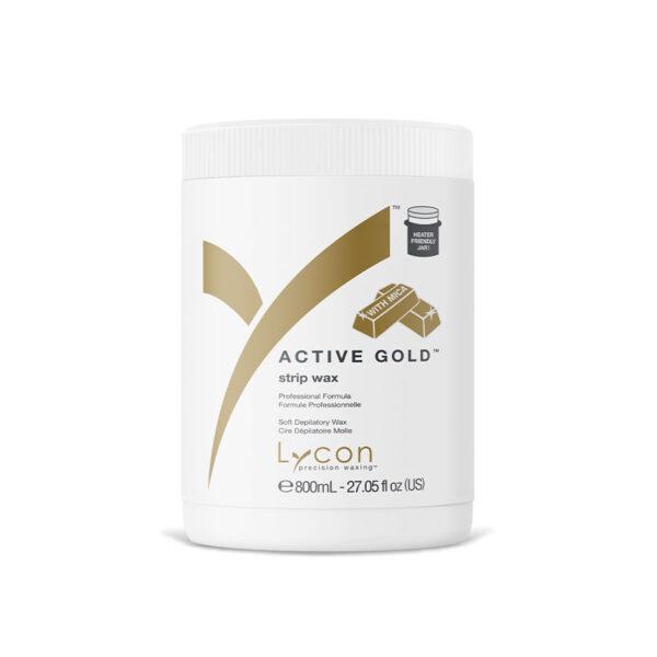 Active-Gold_Strip-Wax_800ml_WEB