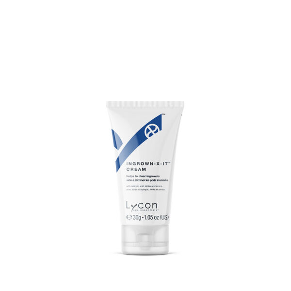 ingrown-X-it_Cream_Spa-Essentials_30g_WEB