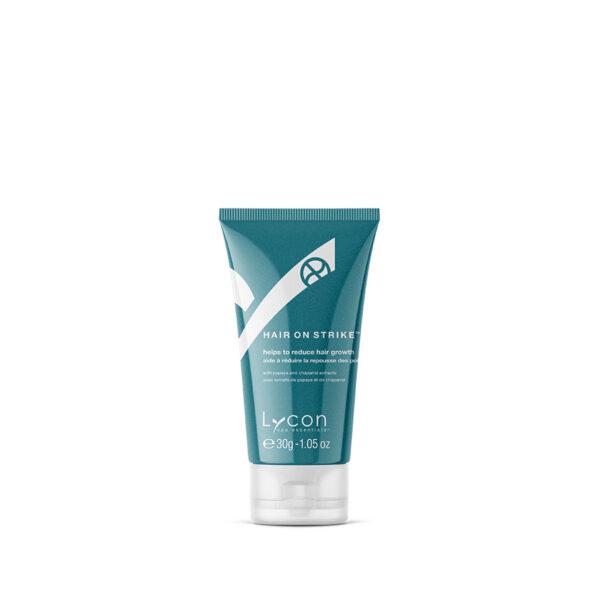 Hair-On_Strike_Spa-Essentials_30g_WEB