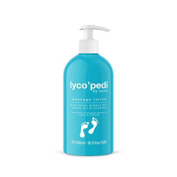 lycopedi_Massage-Lotion_500ml_WEB