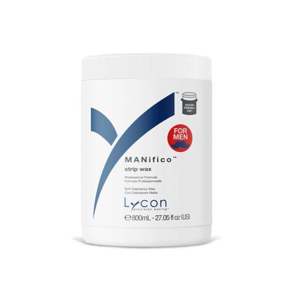 MANifico_Strip-Wax_800ml_WEB