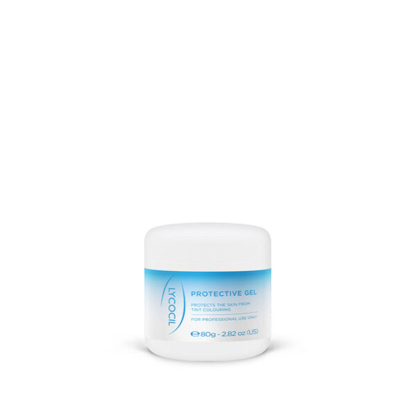 Lycocil_Protective-Gel_80g_WEB