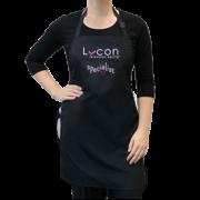 feature-LYCON_APRON