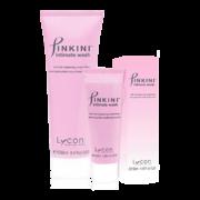 Feature-Pinkini_Intimate_Wash