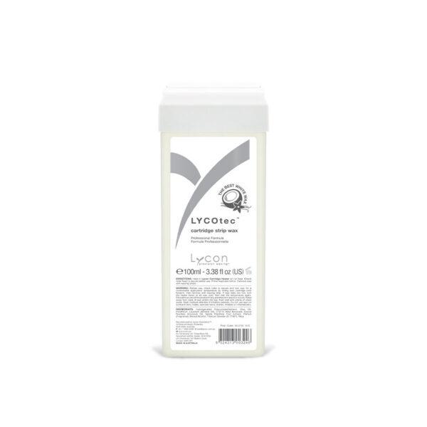 LYCOtec-White_Strip-Wax_100ml_WEB